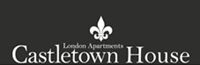 Castletown House Logo